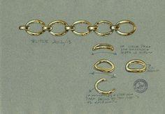 Creative And Inexpensive Unique Ideas: Cute Jewelry Casual jewelry making room.B… – Schmuck modelle Etsy Jewelry, Cute Jewelry, Boho Jewelry, Jewelry Bracelets, Fashion Jewelry, Unique Jewelry, Silver Bracelets, Jewelry Holder, Inexpensive Jewelry