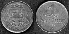 1 Santung 1922