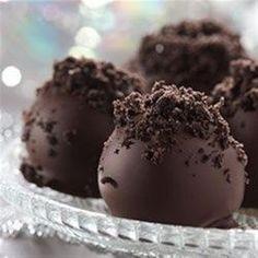 OREO Cookie Balls - Allrecipes.com