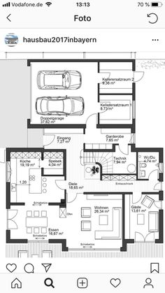 Shelly Soho Was is… – Tiny house plans Architecture Building Design, Facade Design, School Architecture, Modern Architecture, House Design, Welcome To My House, Minimalist Home, Future House, House Plans