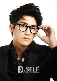 Hyungsik for Bando-Optical model