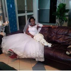 www.loveweddingsng.com