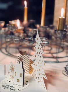 Table Decorations, Furniture, Home Decor, Party, Decoration Home, Room Decor, Home Furnishings, Home Interior Design, Dinner Table Decorations