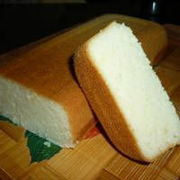 Rice Bread (gluten free) - Postres y panes - Easy Cooking, Cooking Time, Cooking Recipes, Rice Bread, Pan Dulce, Low Carb Bread, Sans Gluten, Snacks, Gluten Free Recipes