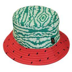39 Best Bucket hats images  b809c1fbd12f