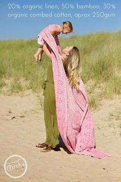 f6665fd6119 Libero Àile Bamboo Linen Organic Combed Cotton Baby Wrap by Oscha Slings