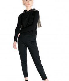 www.bluzat.ro Normcore, Jumpsuit, Dresses, Style, Fashion, Overalls, Vestidos, Moda, Playsuit