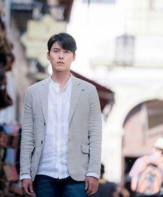 Memories of Alhambra Hyun Bin, Lee Min Ho, Asian Actors, Korean Actors, Kdrama, Goblin Korean Drama, Korea Boy, Handsome Actors, Gong Yoo