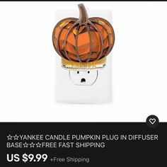 Big Candles, Candles For Sale, Prices Candles, Candle Store, Fall Food, Scented Candles, Wax, Fragrance, Pumpkin