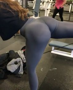 """2,035 Likes, 62 Comments - Female Workout Videos (@_workoutvideos) on Instagram: """"👉🏼 @fitspomodels . . Legs/glutes . .  Featuring @stephaniefitmarie . ."""""""