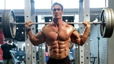 Mike O'Hearn : natural or not