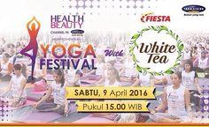 Yoga Festival Yogyakarta 2016 - http://yukdolanjogja.com/wp-content/uploads/2016/04/Yoga-Festival-Yogyakarta-2016-1024x628.png - http://yukdolanjogja.com/yoga-festival-yogyakarta-2016/ -  #BandLetto, #CandiRatuBoko, #Event, #Lifestyle, #Sabtu9April2016, #Sunset, #YogaFestivalYogyakarta2016