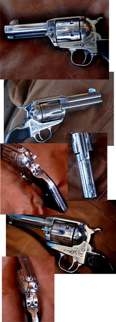 Ruger VaqueroLoading that magazine is a pain! Get your Magazine speedloader today! http://www.amazon.com/shops/raeind
