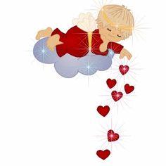 Falamos exatamente sobre o que você gosta, de amor, poesia, auto ajuda,enfim  Versos, Amor e Espiritualidade sejam muito bem vindos...Namastê ♥