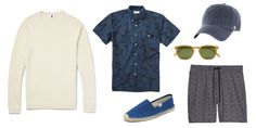 3 Ways to Celebrate Memorial Day Weekend in Style