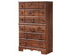 havertys turner chest master bedroom pinterest master rh pinterest com