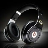 Beats By Dr Dre Studio Over-Ear Headphones Black $149.00 http://www.sunonhead.com/