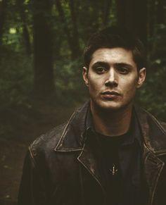 Dean Winchester #Dean_Winchester #Supernatural