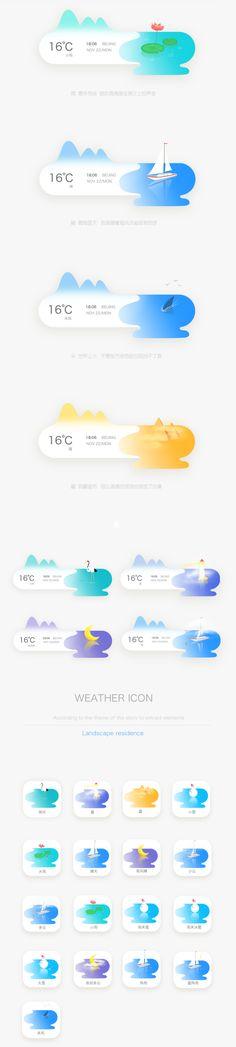 Mobile Ui Design, Ui Ux Design, Interface Design, Icon Design, App Design Inspiration, Material Design, Banner Design, Branding, App Ui