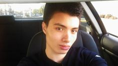 ''Why Is It So Hard For People to Get That Elliot Rodger Hated Women?'' By Michelle Dean http://gawker.com/why-is-it-so-hard-for-people-to-get-that-elliott-rodger-1582030975