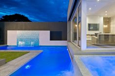 1000 Images About Swimming Pools On Pinterest Swimming Pools Pool Tiles And Batu