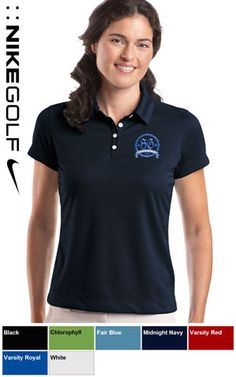 5ec36f14d 57 Best Ladies Polos images | Corporate outfits, Ice pops, Heather grey