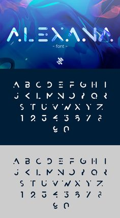 Free fonts collection from around the world. Minimal font available on TypeRiot