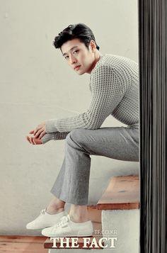Picture of Ha-neul Kang Korean Star, Korean Men, Asian Men, Asian Actors, Korean Actors, Dramas, K Pop, Scarlet Heart Ryeo, Kang Haneul