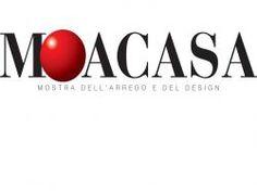 MOA Casa 2013: il mix giusto per vivere la casa e abitare la vita alla Nuova Fiera di Roma