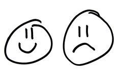 Από επιστημονικής προσέγγισης, οι ερευνητές ορίζουν την έννοια της ευτυχίας, ως μία αίσθηση γενικευμένης ικανοποίησης και απόκτησης νοήματος ζωής. Είναι η τάση να αισθάνεται κάποιος …
