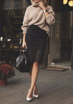 belaste: Fashion clothing for women | Dresses | Street Style |...