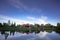 Grande Prairie, Alberta - -> Muskoseepi park, my FAV place in GP. O Canada, Alberta Canada, Western Canada, Fireworks, Google Images, Good Times, Alaska, Places Ive Been, Roots