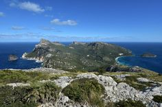 Another picture of Formentor :)