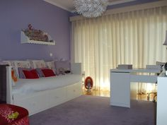 Duplex T3 Duplex Venda 340000€ em Sintra, Queluz e Belas, Belas Clube de Campo (Belas) - Casa.Sapo.pt - Portal Nacional de Imobiliário