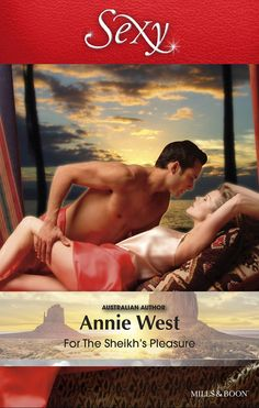 a mistress for the taking west annie
