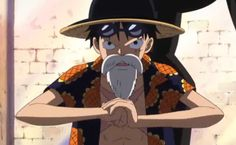 Watch One Piece Episode 632 English Subbed