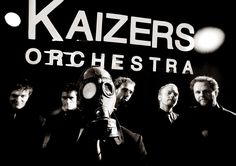 2400x1691 high resolution wallpapers widescreen kaizers orchestra