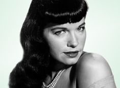Notable April 22 Birthdays | Queen of the Pinups Bettie Page, 'The Lost Boys' actor Brooke McCarter, the first person to make a nonstop solo flight around the world in a balloon Steve Fossett, famous TV producer Aaron Spelling, 'Green Acres' actor Eddit Albert, and German philosopher Immanuel Kant were all born on this day in history.
