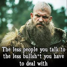 Fact Quotes, Wise Quotes, Book Quotes, Great Quotes, Motivational Military Quotes, Motivational Speeches, Inspirational Quotes, Ragnar Quotes, Tesla Quotes