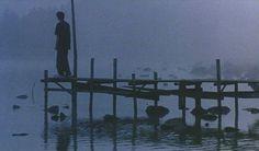 Distance (2001) dir. Hirokazu Koreeda