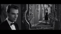 Win a Vintage World Cinema DVD bundle – Last Year In Marienbad , Belle de Jour, Le Trou and Norman, Francois Truffaut, Inspirational Movies, Movie Shots, Alfred Hitchcock, Film Stills, New Music, Filmmaking, Black And White