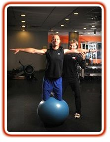 Earn Your ACE #Personal #Trainer Certification #Fitness #Health #Personaltraining #Training #Personaltrainer #exercise