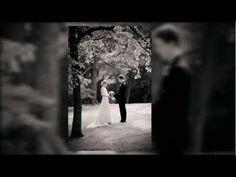 A New Jersey Wedding  by a New Jersey Wedding Photographer