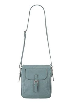 d3e9845306 light blue cross body bag  maurices Cowgirl Chic