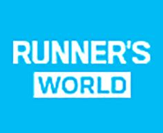 Can you be injury-free? - Runner's World