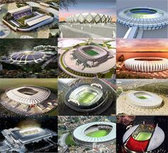 #2014FIFAWORLDCUP www.riomaravilha.net