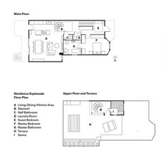 http://assets.dwell.com/sites/default/files/styles/slide/public/2015/01/29/hitting-the-plateau-montreal-floor-plans.jpg?itok=8yCJ74RK