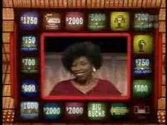 press your luck game show Press Your Luck, 70s Tv Shows, I Love Games, Tv Show Games, 80s Kids, Old Games, Ol Days, Good Ol, Great Memories