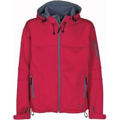 Branded Slazenger Catalyst Soft Shell Jacket - Ladies' | Corporate Logo Slazenger Catalyst Soft Shell Jacket - Ladies' | Corporate Clothing
