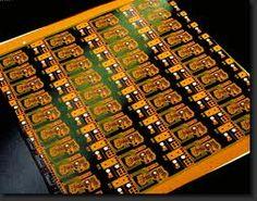 Electronics PCB Electronics Online, Uni, Circuit